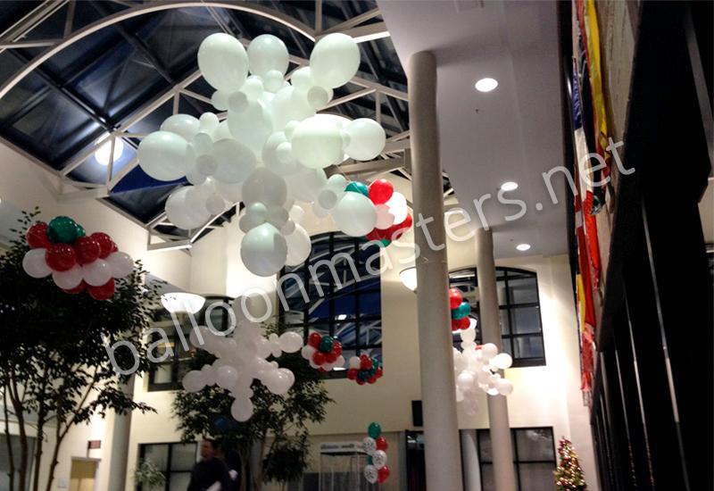 Balloon Masters Buffalo Theme Party Decorations